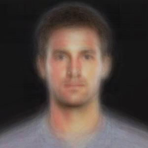 Reddit Faces